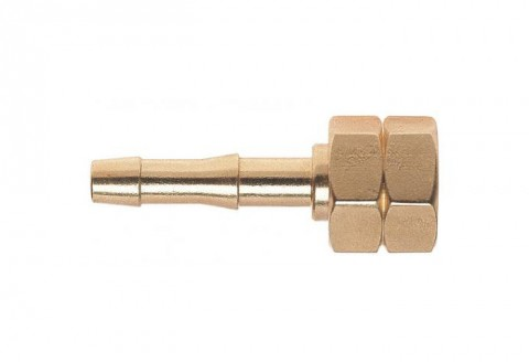 389 l t4 hose coupling