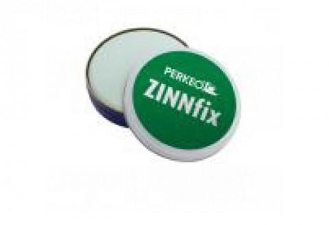 zinnfix